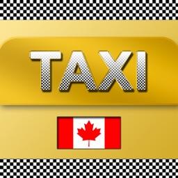 Taxi Canada