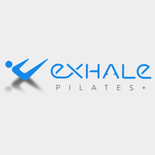 Exhale Pilates+