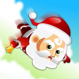 Angry Santa Game