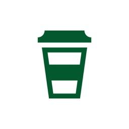 Secret Menu for Starbucks — Free
