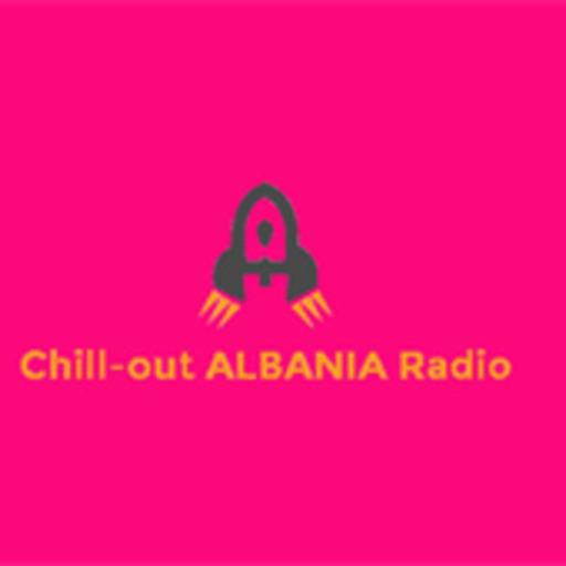 Chill-Out Albania Radio