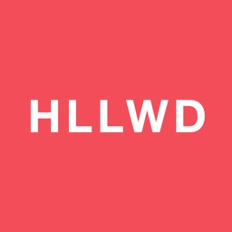 HLLWD – Video editor & Music movie maker