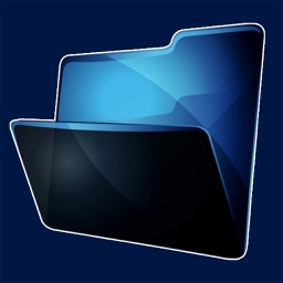 Solid File Explorer File Manager