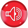 Radio Ripper - Wide SD