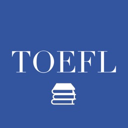 TOEFL idioms - quiz, flashcard and match game