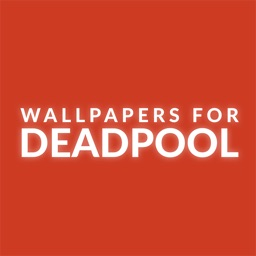 Wallpapers Deadpool Edition