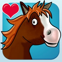 Codes for Little Baby Horse Hack
