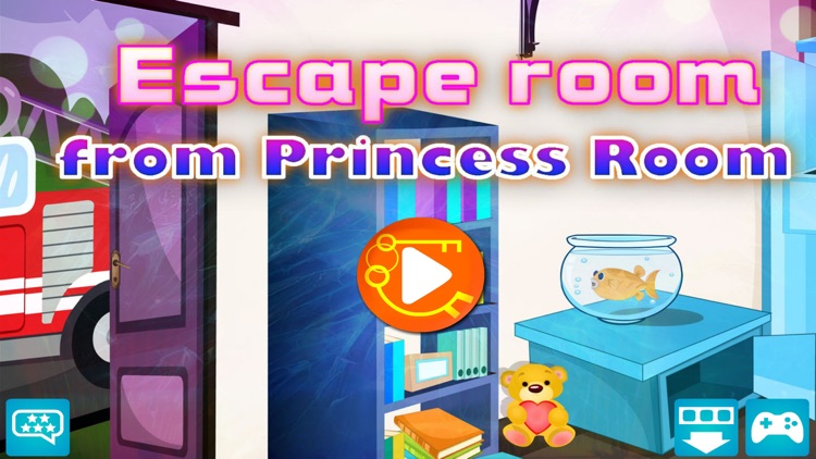 Best Room Escape Apps Ipad