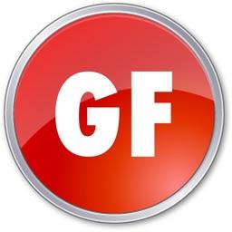 The Gluten Free Scanner - Barcode Scanner