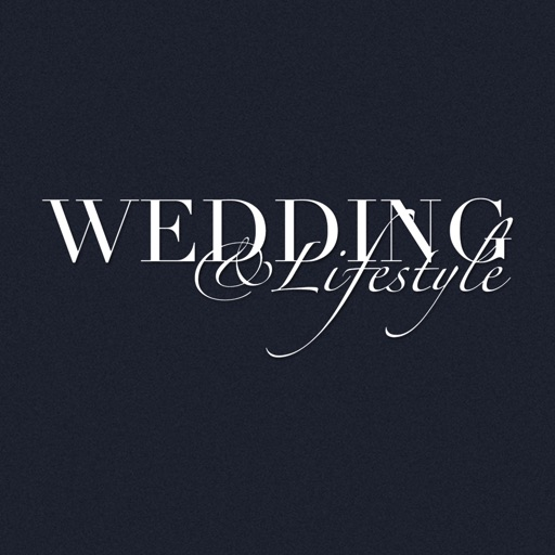 Wedding & Lifestyle (Magazine) icon
