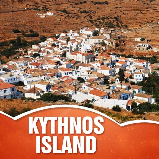 Kythnos Island Travel Guide