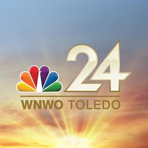 NBC 24 Today