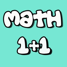 fast math fact practice games