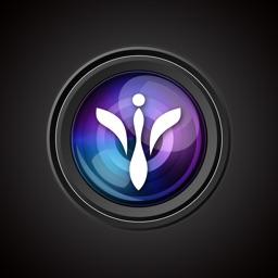 瘦脸减重软件-饮食减肥美容食谱,30天减肥计划