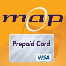 MAP Prepaid Mobile