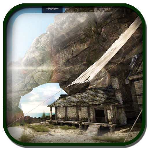 PRO - Baldur's Gate II: Enhanced Edition Game Version Guide