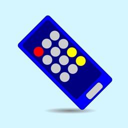 Remote Control for iGoShow