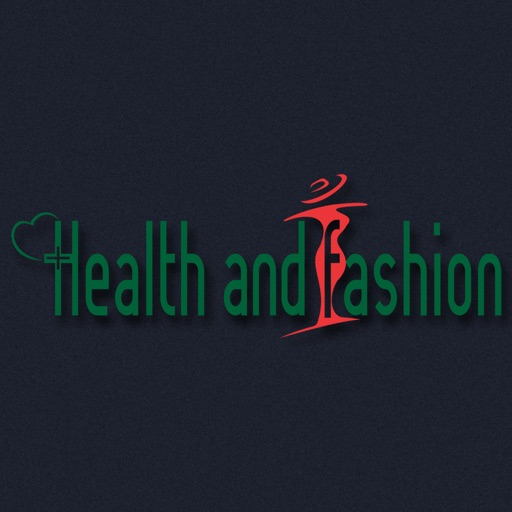 Health and Fashion
