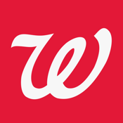 Walgreens - Pharmacy, Coupons, Print Photos, Clinic, and Shopping icon