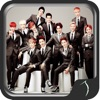 Wallpapers: Exo Version