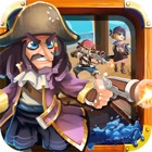 пираты обороны icon