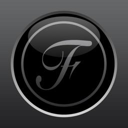 Kool Fonts Pro