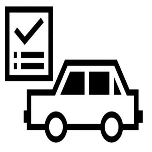 Pre Journey Car Checks