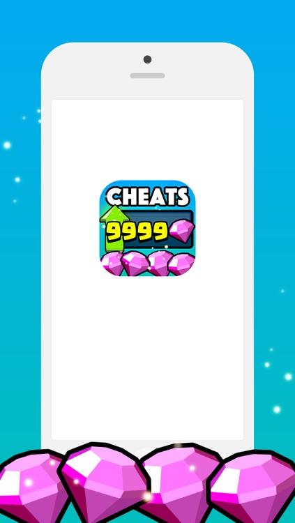 Free Diamonds Cheats for Boom Beach - Include Game Guide