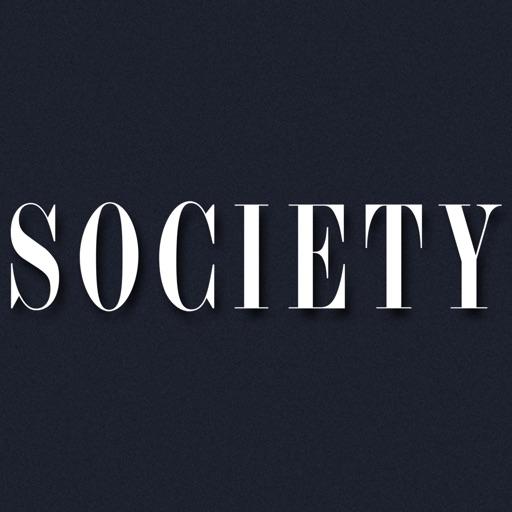 Hong Kong Tatler Society