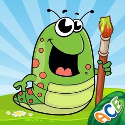 Spelling Bug:Word Match
