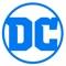 DC ComicsをiTunesで購入