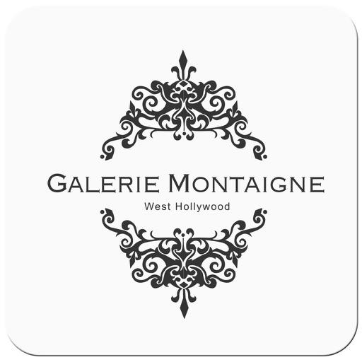La Galerie Montaigne