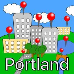 Portland Wiki Guide
