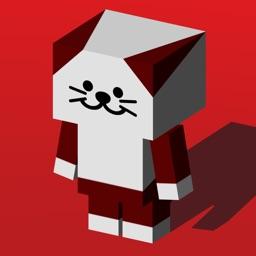 Cat BangBang 3D