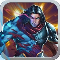 Devil Hunter - Crazy Action Game