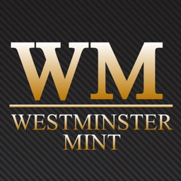 Westminster Mint