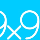 あそんでまなべる 九九 icon