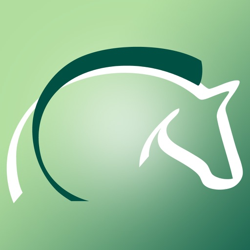 EquiBreedVet Pro - Equine Reproduction Management