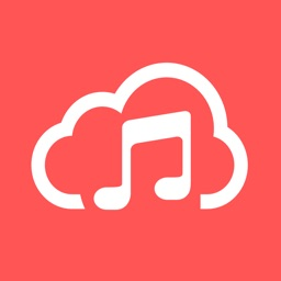 Cloud Play Pro - Music Player & Streamer for Dropbox, Google Drive, OneDrive, Box and iPod Library