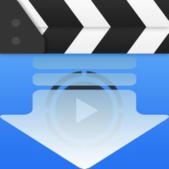 ‎Free Video Background Player Pro & Document Manager