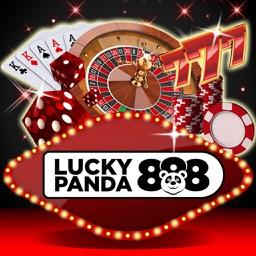 Lucky Panda 888 Casino