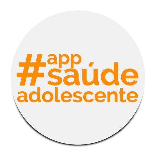 App Saúde Adolescente