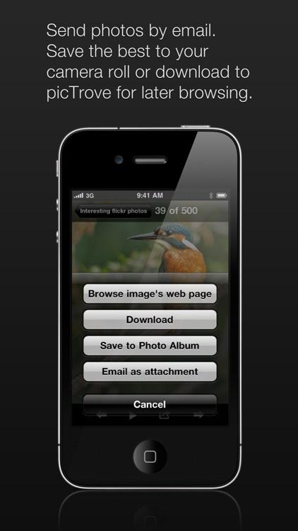 picTrove 1 screenshot-4