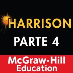 Harrison 19 Parte 4