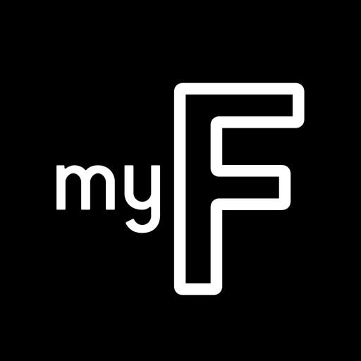 #myFERDINANDEUM