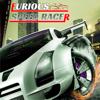 Furious Speed Racer