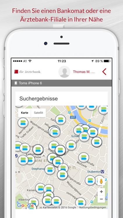 Digital Banking screenshot-4