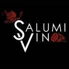 Salumivino icon