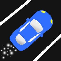 1 Car.