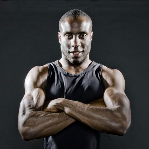 BP Fitness